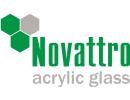 Novattro