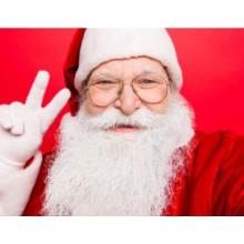 Распродаем новогодние украшения!