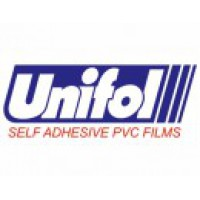 Семинар  по продукции UNIFOL