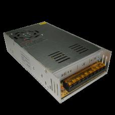 Блок питания BD-360W-12V20A-L