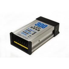 Блок питания Light Led RainProof 300W power supply (IP 53)