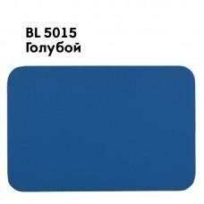 Композит Bildex FRM(O) 3-03-1500/4000 Голубой BL5015