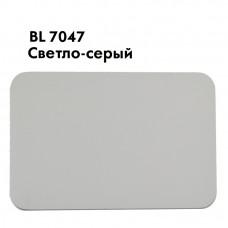 Композит Bildex FRM(O) 3-03-1500/4000  Светло-серый BL7047