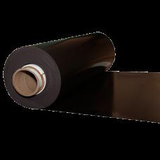Магнитный винил 0,4мм без покрытия 0,62*30 м