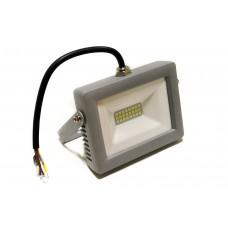 Прожектор светодиодный 30 W белый