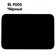 Композит Bildex FRM(O) 3-03-1220/4000 Черный BL9005