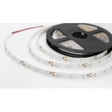 Светодиодная лента 3528 60 LED/m 4.8W IP20 12V Green