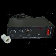 Контроллер DN-203 For 2W-CH