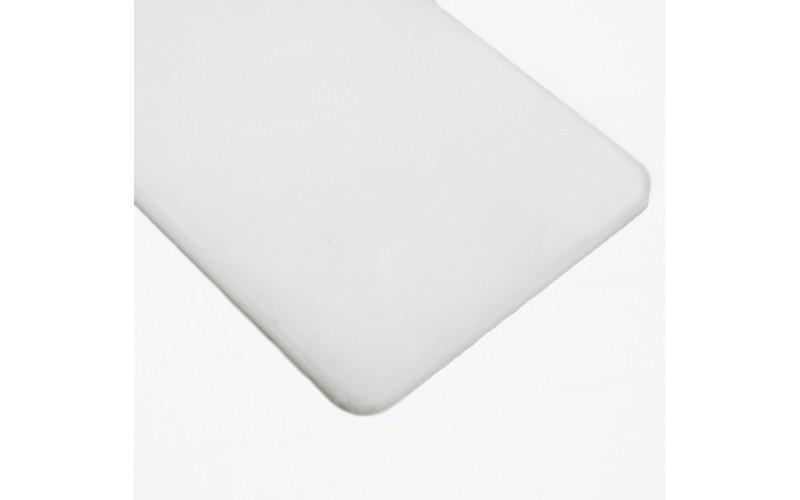 Акриловое стекло  MIREX Glass 3*2000*3000 мм молочное 30% 6435