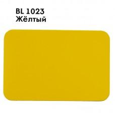 Композит Bildex FRM(O) 3-02-1500/4000 Желтый BL1023