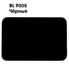 Композит Bildex FRM(O) 3-02-1220/4000 Чёрный BL9005