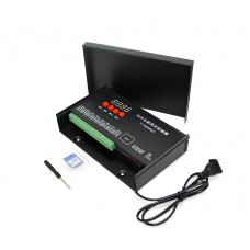 Контроллер Т-8000