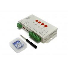 Контроллер Т-1000-S