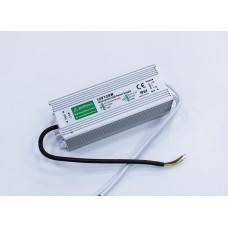 Блок питания LIGHT LED FS-120-12 (IP 67)