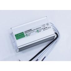 Блок питания LIGHT LED FS-200-12 (IP 67)