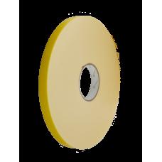 Клеящая лента PR Duplocoll 51101 (6mm*50m)