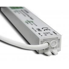 Блок питания LIGHT LED FS-20-12 (IP 67)