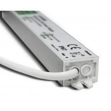Блок питания LIGHT LED FS-30-12 (IP 67)