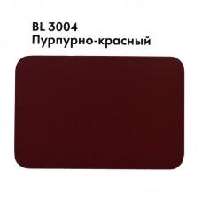 Композит Bildex FRM(O) 3-03-1500/4000 Пурпурно-красный BL3004