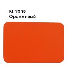 Композит Bildex FRM(O) 3-02-1500/4000 Оранжевый BL 2009