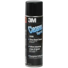 3М Очиститель Cleaner 500мл