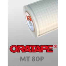 Плёнка монтажная МТ-80Р (1х50)