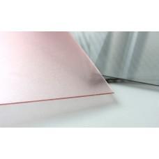 3680 1,22х50м розовый