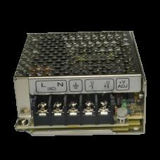Блок питания 35ватт (220V/12V)