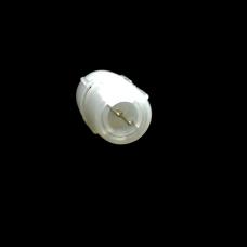Муфта соединительная 13 mm 2 W