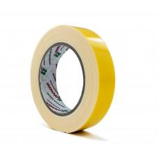 Клеящая лента PR Duplocoll 51101 (25mm*5m)