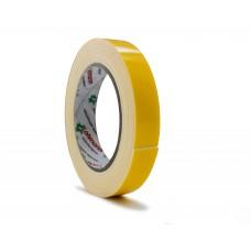 Клеящая лента PR Duplocoll 51101 (19mm*5m)