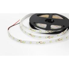Светодиодная лента 3528 60 LED/m 4.8W IP20 12V White
