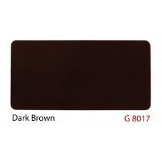 АКП Goldstar  4000*1500 3 (0.3) G8017 темно коричневый