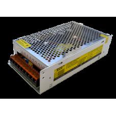 Блок питания ELDV 12-200 (IP20)