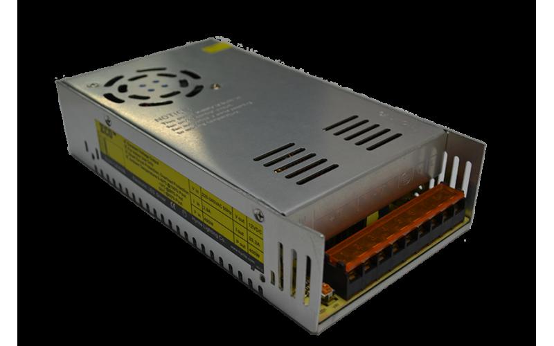 Блок питания ELDV 12-400 (IP20)