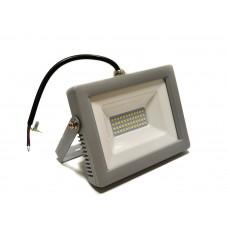 Прожектор светодиодный 50 W белый