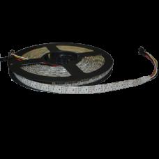 Светодиодная лента S2811-60 leds IP20, magic led strip