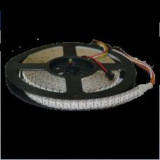 Светодиодная лента WS2812-120leds IP20, magic led strip