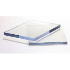 Акриловое стекло  Vikuglas acryl XT 3x2050x3050 мм прозр