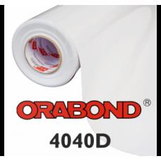 """Двухсторонняя пленка """"ORABOND"""" (1.05мх50) 4040D"""