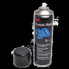 3М 90 Клей аэрозольный  Spray 500мл