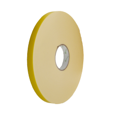 Клеящая лента PR Duplocoll 51101 (19mm*50m)