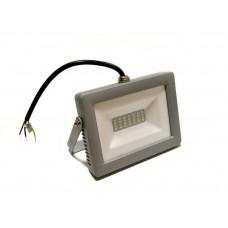 Прожектор светодиодный 20 W белый