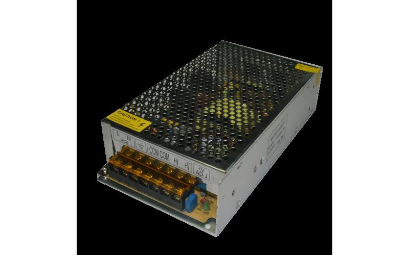 Блок питания BD-240 W-12V10A-L