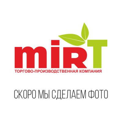 Казанский Поликарбонат монолитный  5мм прозрачный (2050*3050)